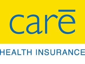 Insurance G