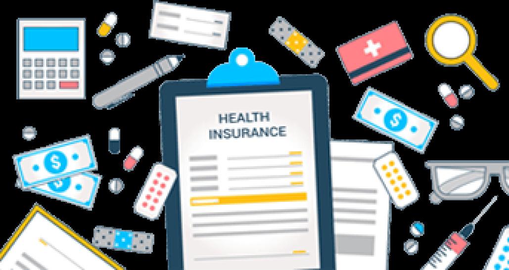 Health Insurance1