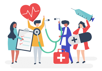 Health Insurance2