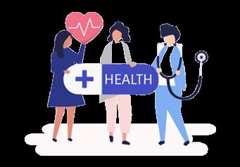 Health Insurance3