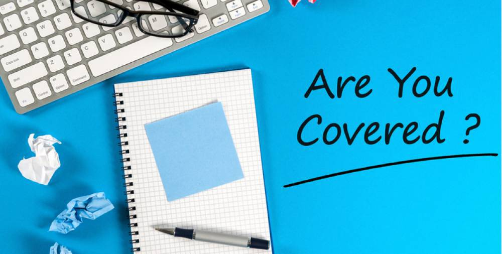 the importance of health insurance for students