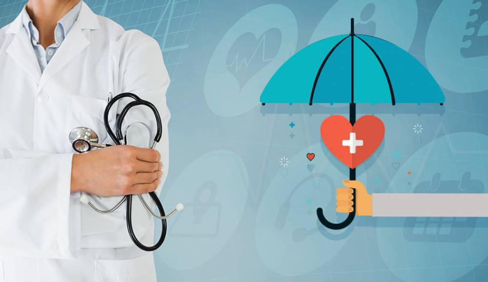 health insurance with treatment cover for vector borne diseases know the benefits