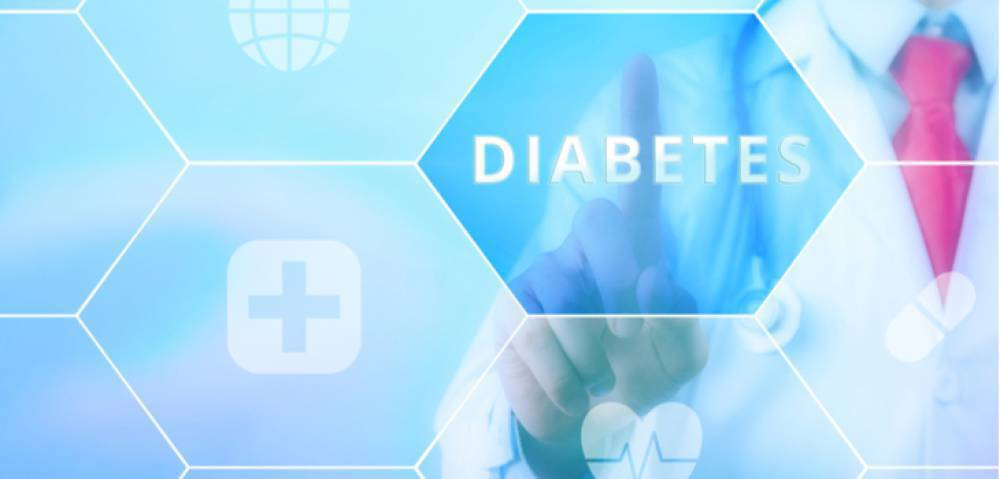 health insurance for diabetes
