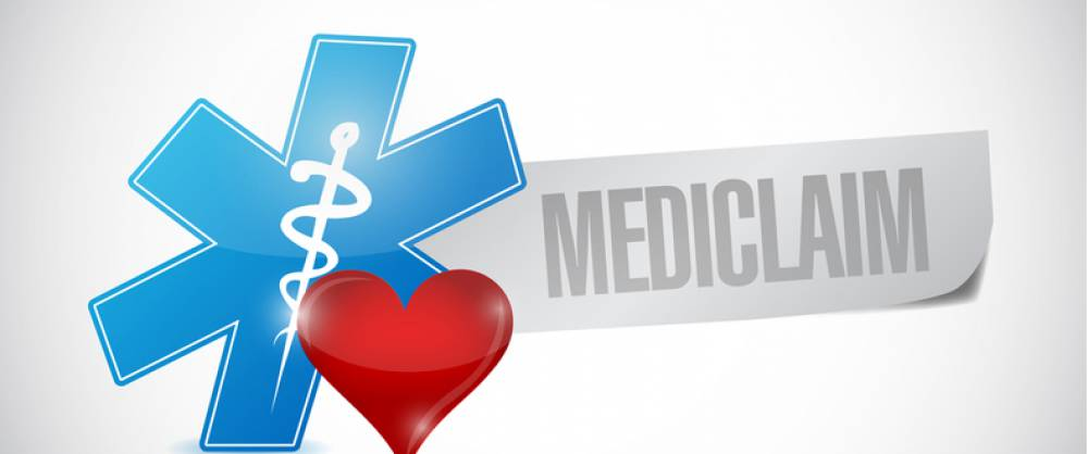 4 important tips to reduce your health insurance premium
