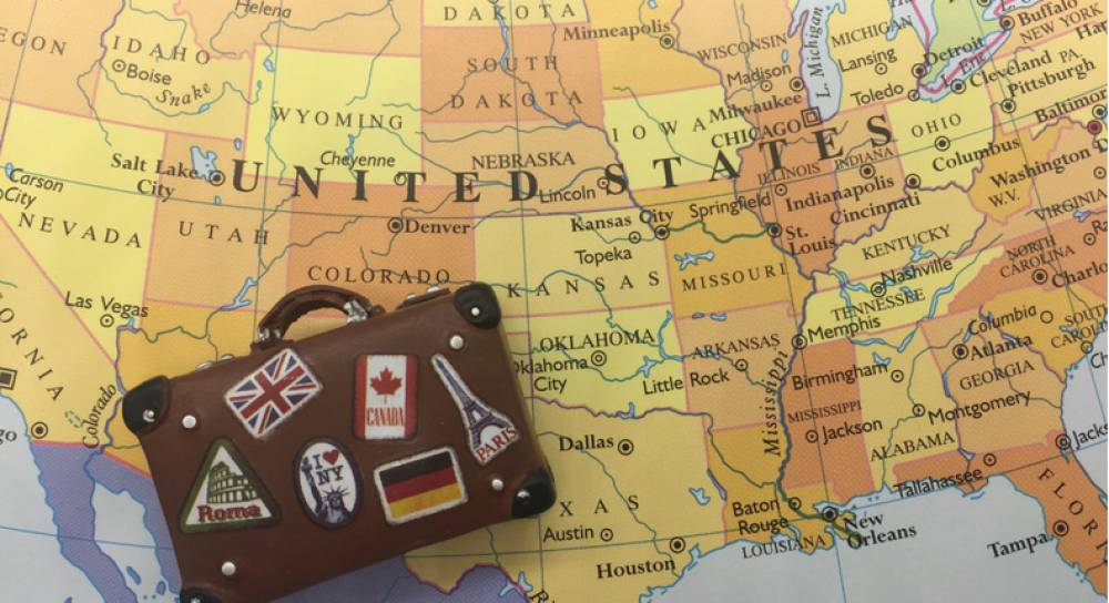 things foreign travelers must know about healthcare facilities in us