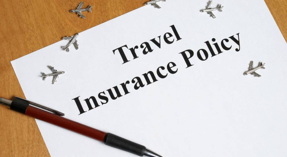 planning a trip to bali know why you should insure it with travel insurance