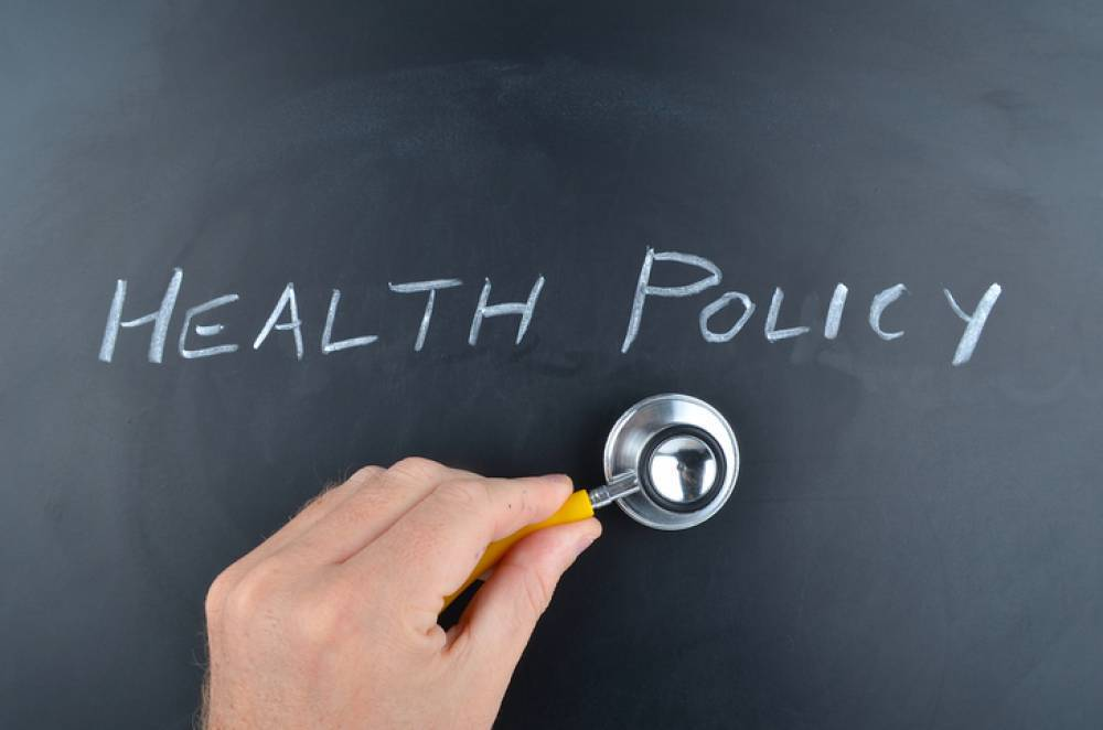 5 reasons to buy health insurance