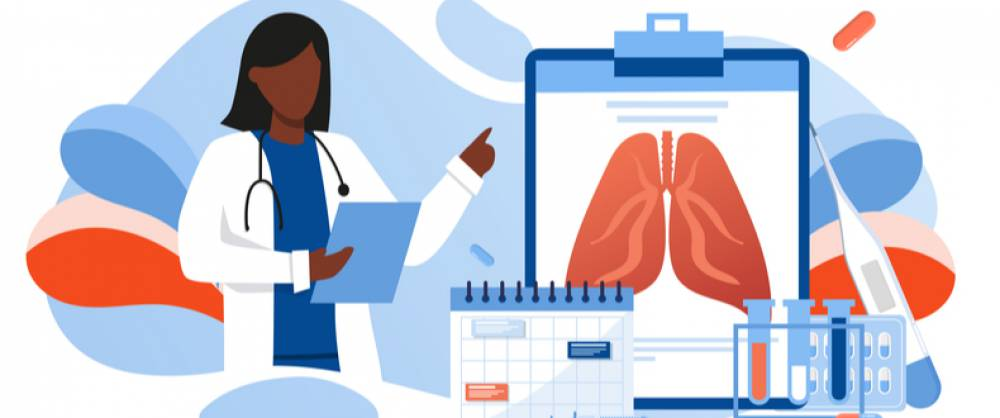 5 tips to choose right health insurance that helps in copd