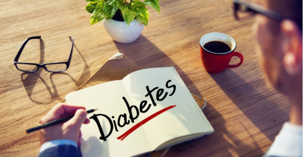 what is a good diabetes diet