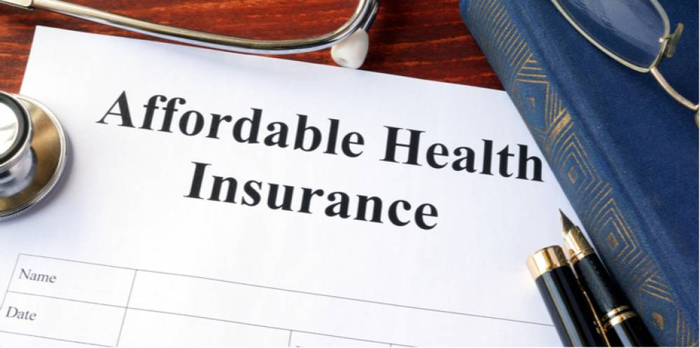 Individual Health Insurance: What is it and Why is it Necessary?