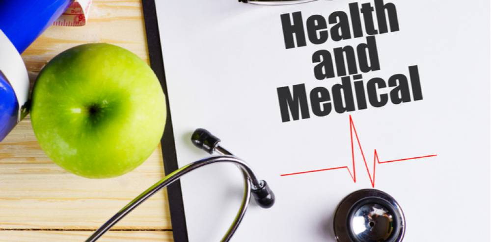health insurance in india know what are the challenges to its awareness