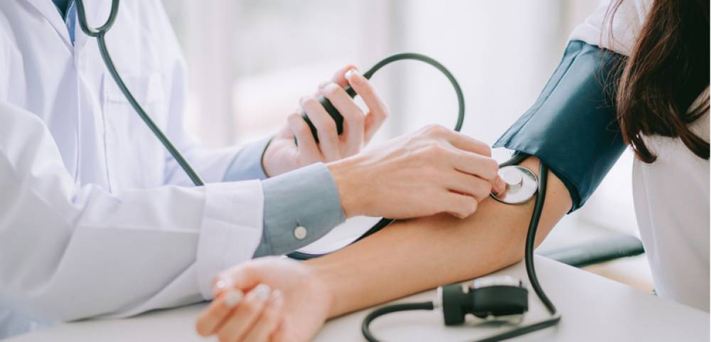6 myths about high blood pressure hindi