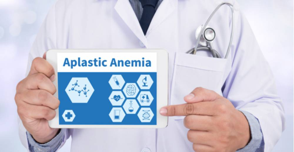 get health insurance for aplastic anemia to avail best treatment