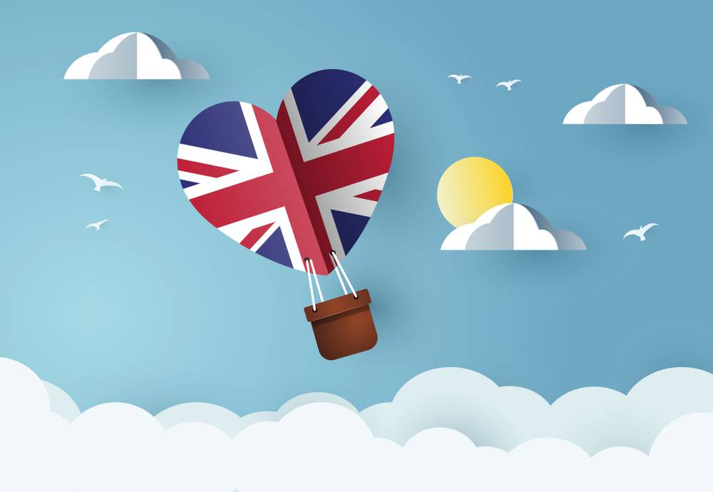 A Complete Uk Visa Guide For Indians Travelling To Uk