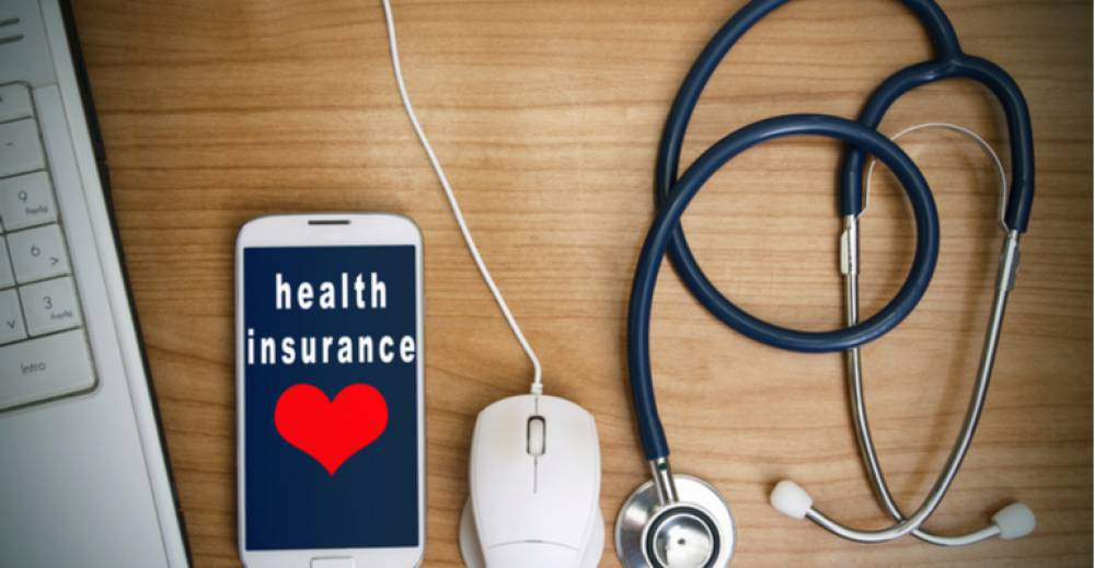 does your health insurance include annual health check up