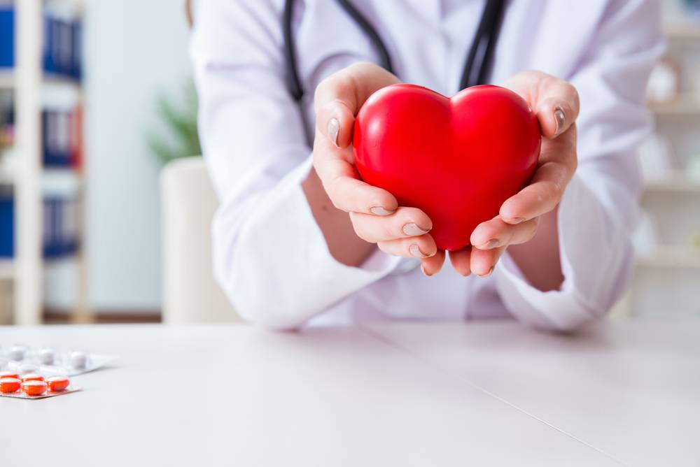 symptoms types causes and prevention of cardiovascular disease