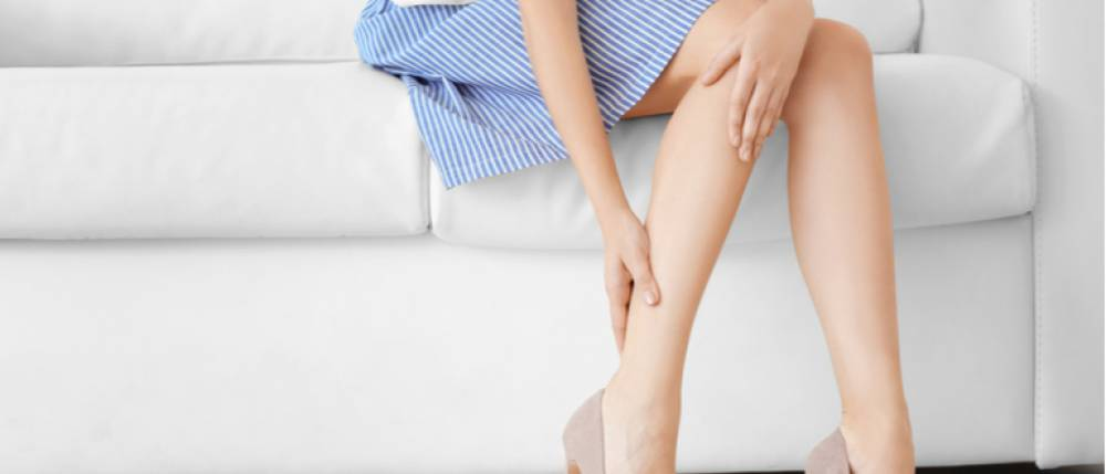 varicose veins some useful prevention tips and home remedies